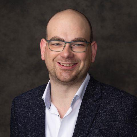 Arbeidsmakelaar Van der Steege